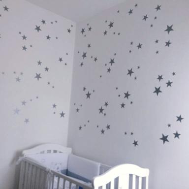 sticker-personalizzati-camera-bambini-carta-parati-adesivi