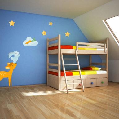 stickers-wallstickers-personalizzati-moode-roma-bambi_stelle-1000x1000