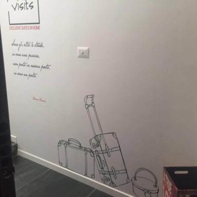 stickers-wallstickers-personalizzati-moode-roma-b&b-casa-vacanze-1