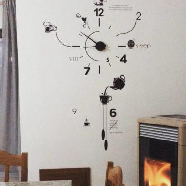 stickers-wallstickers-personalizzati-moode-roma-casa