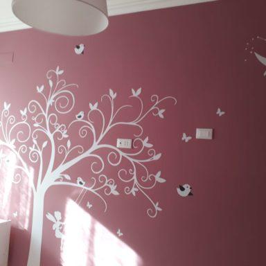 stickers-wallstickers-personalizzati-moode-roma-casa1