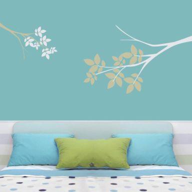 stickers-wallstickers-personalizzati-moode-roma-casa4