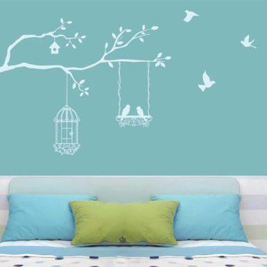 stickers-wallstickers-personalizzati-moode-roma-casa9