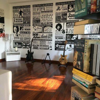 wallstickers_music_allestimenti_cool_musica_interior_home_personalizzati_applicaizonie_roma_moode_6