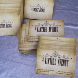 bigliettidavisita-personalizzati_card_inaugurazione_ristorante_bigliettidavisita_progettagione_grafica_stampa_comunicazioneroma_moode_stickers