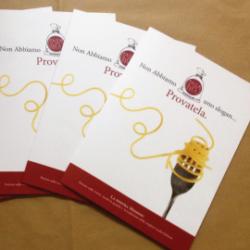 brochure_pasta_food_progettagione_grafica_stampa_comunicazioneroma_moode_stickers