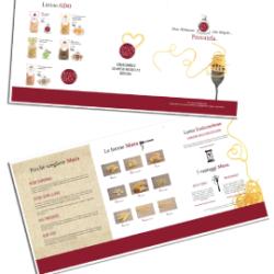 brochure_progettagione_grafica_stampa_comunicazioneroma_moode_stickers