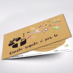 buono_regalo_gift_cardshopper_menu_ristorante_da_visita_progettagione_grafica_stampa_comunicazioneroma_moode_stickers
