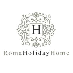 logo_casa_vacanza_bnb_stickers_roma