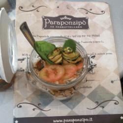 menu_ristorante_paninoteca_bigliettidavisita_progettagione_grafica_stampa_comunicazioneroma_moode_stickers