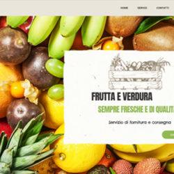 sito_double_business_card_biglietti_da_visita_logo_vintage_comunicaizone_roma_moode_stickers