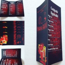 stampa_menu_listinoprezzi_bar_food_progettagione_grafica_stampa_comunicazioneroma_moode_stickers