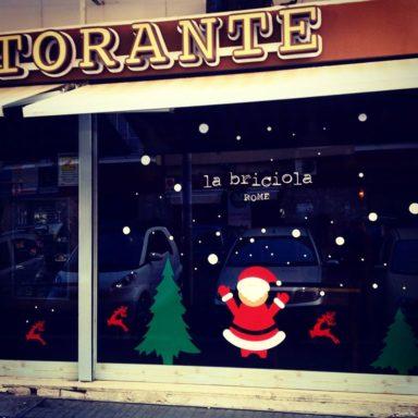 vetrofanie_vetrine_personalizzare_pvc-prespaziati-su-misura-roma-moode-vetrinesaldi-saldi-vetrinadinatale_labriciola
