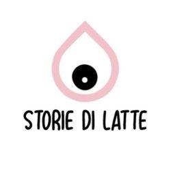 storie_di-latte-logo-fatebeneaifratelli-isola-tiberina-roma-seno-allattamento