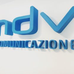 logo3d-logo-logopolistirolo-polistirolo20cm-allestimenti-ndv-comnicazione-roma-moode