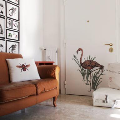 bnb_wallstickers-roma-personalizzati-custom-decorazioni-adesivi-adesividamuro-bedandbreakfast-decorare-ideeoriginali-casavacanza-moode