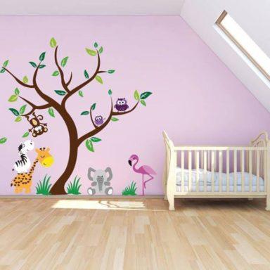 decorazioni_camerette_bambini_wallsticker_adesivi_personalizzati_roma_moode_17