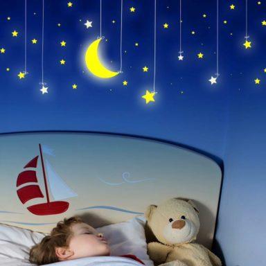 decorazioni_camerette_bambini_wallsticker_adesivi_personalizzati_roma_moode_2