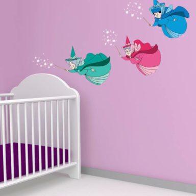 decorazioni_camerette_bambini_wallsticker_adesivi_personalizzati_roma_moode_3