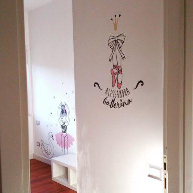 sticker-personalizzati-camera-bambini-carta-parati-adesive82