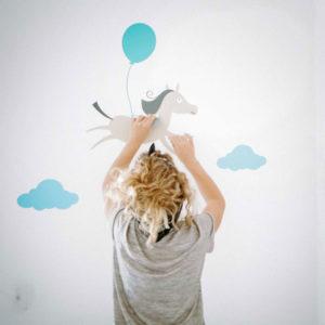 wallstickers-personalizzati-adesivi-murali-roma